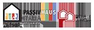 Passivhaus Italia Shop